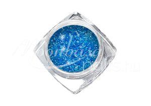 Világos kék Flitter kicsi 3g FS005