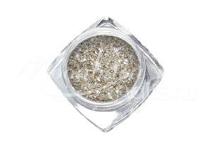 Gyémánt Flitterpor 5ml FP080