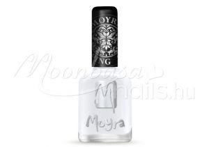 Moyra folyékony bőrvédő 12ml
