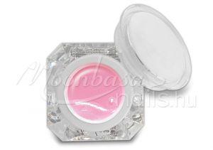 Baba pink Fusion Acrylgel 5g #006