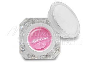 Pink Fusion Acrylgel 5g #007