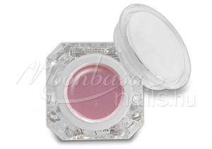 Cover pink Fusion Acrylgel 5g #009