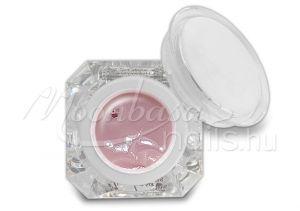Pink Fusion Acrylgel 5g #011
