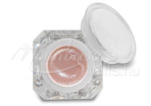 Cover pink Fusion Acrylgel 5g #013