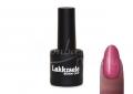 Klasszikus rózsaszín Géllakk (gél lakk) #067 műköröm alapanyag