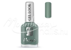 Lana Gel Look körömlakk 12ml #1013