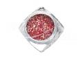 Glitter Szivárvány, , #033,