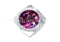Glitter Szivárvány, , #269,