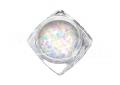 Glitter Szivárvány, , #279,