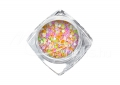 Glitter Szivárvány, , #284,