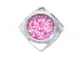 Glitter Szivárvány, , #286,