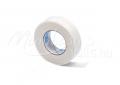 Irritációmentes ragasztószalag (papír) 3M, , ,