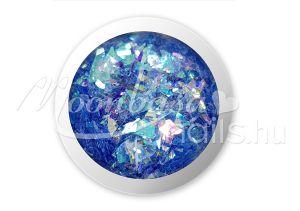 Kék Jégfólia 3g  #009