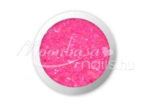 Pink Kagyló por  #002