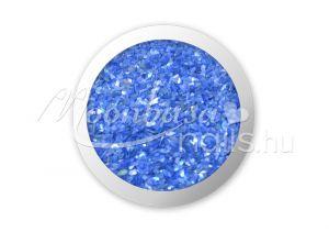 Kék Kagyló por  #008