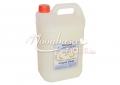 Kézkímélő és hidratáló folyákony szappan 2in1