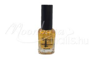 Narancs Körömágypuhító olaj 12ml