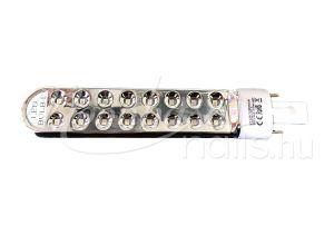 LED 9W L LED cső 16,5 cm