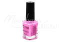 Liquid Nail Tape 12ml