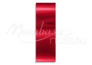 Red Magic foil körömfólia  03