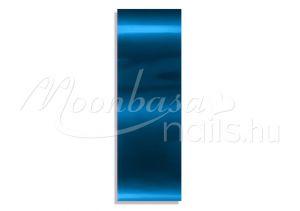 Blue Magic foil körömfólia  04