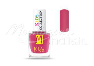 Ruby Moyra Kids gyerekbarát körömlakk 7ml #269