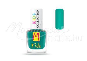Lori Moyra Kids gyerekbarát körömlakk 7ml #271