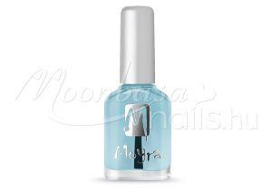 Moyra Körömépítő alaplakk 12ml  Kék