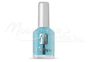 Moyra Vitamine Hydrate 12ml