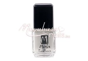 Moyra excellence primer 13ml