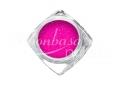 Neon csillámpor 5ml NF-07 Rózsaszín