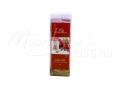 Pedikűr áztató tabletta 250g  gránátalma és füge illatú