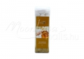 Áztató tabletta kézhez 250g  méz