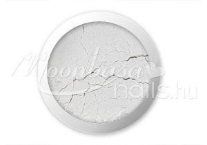 Fehér Pigment por  PP010