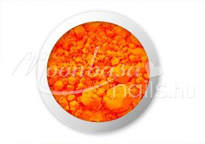 Narancssárga Pigment por  PP015