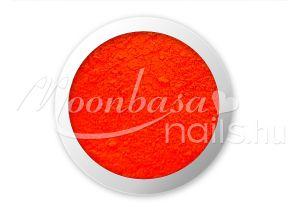 Narancssárga Pigment por  PP016