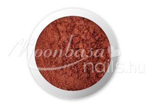 Rozsdabarna Pigment por  PP020