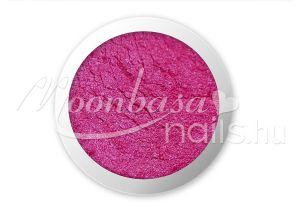 Magenta Pigment por  PP022