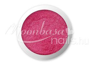 Magenta Pigment por  PP027