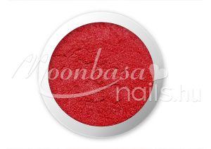 Piros Pigment por  PP028