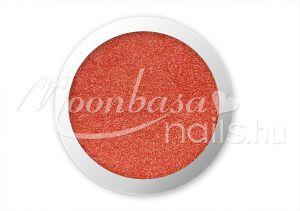 Piros Pigment por  PP031
