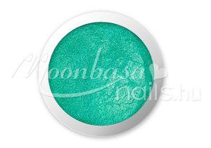 Zöld Pigment por  PP032