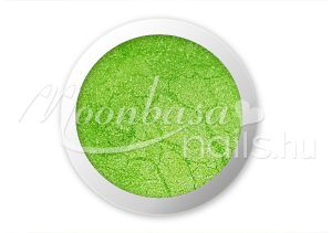 Zöld Pigment por  PP033