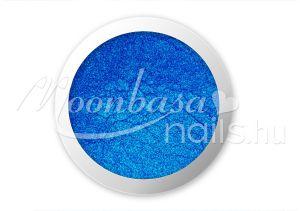 Kék Pigment por  PP035