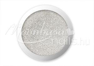 Fehér Pigment por  PP036