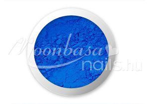Kék Pigment por  PP041