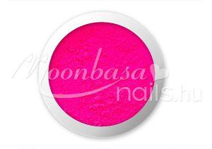 Rózsaszín Pigment por  PP045