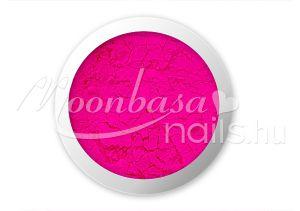 Pink Pigment por  PP046