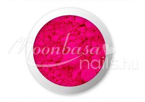 Pink Pigment por  PP047