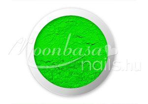 Pigment por  PP048 Zöld